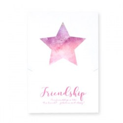 Friendship Giftcard9